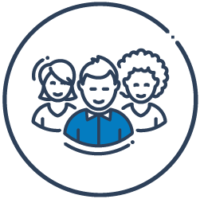 hospitality management solution registration